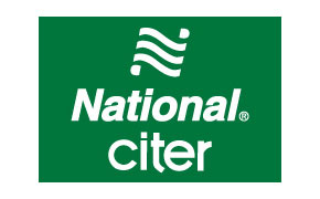 Logo national citer
